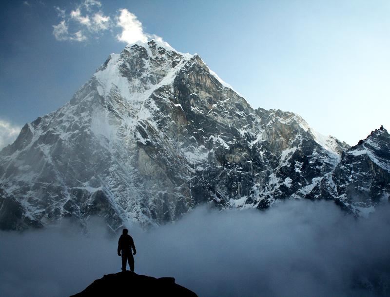 klättring23 kopia