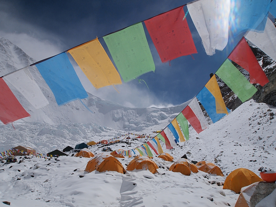 Everest_Pompe_9